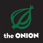 theonion
