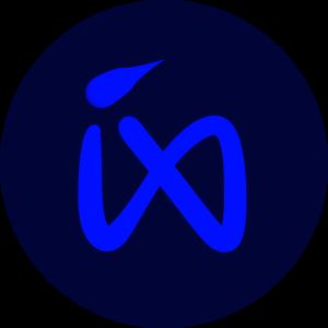 ia-circle